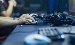2019年中国电子竞技游戏行业市场现状及发展新葡萄京娱乐场手机版 全年市场收入或将突破千亿