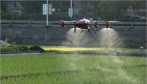 2020年现代农业产业园创建关键年【申报指南】