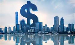 2020前三季度城市GDP50強出爐:11城已破萬億元,西安增速領跑