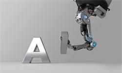 AI业务增速亮眼的猎豹,比你想象的更有价值