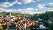 以政策扶持引导为核心的特色小镇如何打造?(附案例解析)
