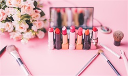 2019年中国美妆市场分析:国产品牌迎来发展契机