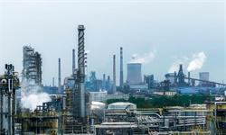 2019年中国氯碱行业市场现状及发展前景分析