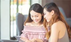 2019年中国在线视频行业竞争格局及发展趋势分析