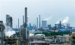2019年中国煤制乙二醇行业市场现状及发展趋势 构建全产业链模式提高抗风险能力