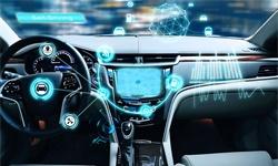 2019年中国及各省市智能汽车行业政策汇总分析 发展日趋规范、测试示范区落地发展