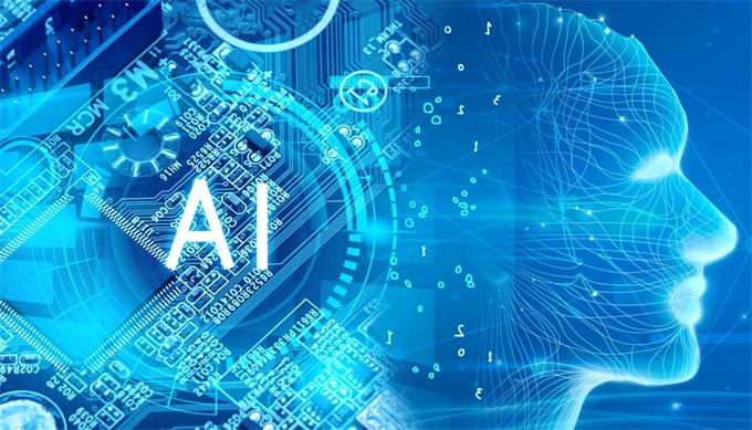 矩子科技:机器视觉技术国际领先 实现进口替代