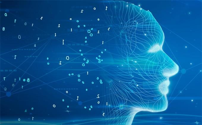 融合创新制造未来 机器视觉助力智能制造创新发展