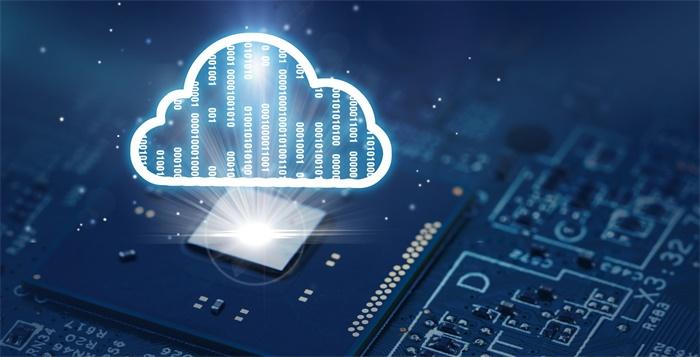 亚马逊AWS设计第二代数据中心处理器芯片 使用ARM芯片公司的技术
