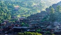 贵州省如何发展特色小镇?(政策文件+案例分析)