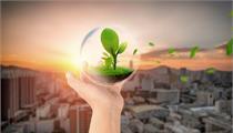 大健康产业园区成投资热点?如何抓住机遇