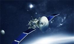 2019年全球卫星导航行业市场分析:设备市场保持稳定增长 中国发射数量居首位