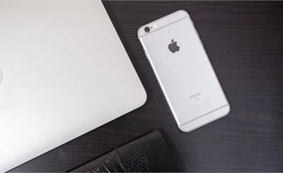 """功勋设计师艾维正式和苹果""""分手"""""""