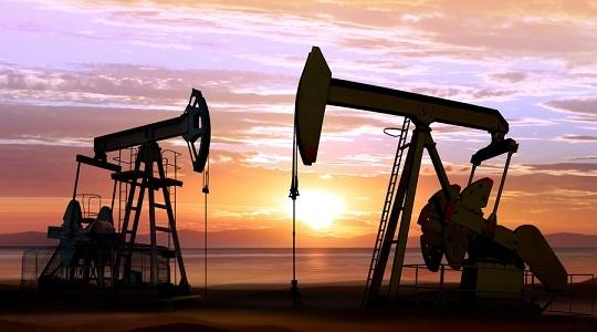 2019世界最大50家石油公司排名:中石油第三,连续19年位居前十(附完整榜单)