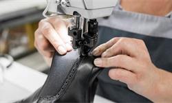 2019年中国<em>制鞋</em>行业市场分析:市场供需关系多变 预计全年产量将轻微增长超134亿双