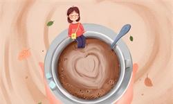 2019年中国<em>咖啡</em>行业市场现状及发展前景分析 预计2023年市场规模将增长突破3000亿