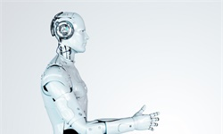 2019年中国移动机器人行业市场现状及发展趋势 制造及<em>仓储</em>AGV领域需求仍持续强劲