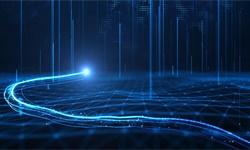 2019年中国<em>量子</em><em>通信</em>行业市场分析:全国首个商用化地区落地 行业标准化加速推动