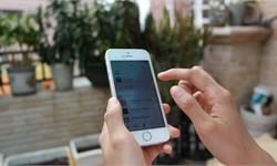 苹果2019精选APP评选:短视频、Vlog成主流,爆款端游手游化
