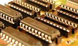越南总理邀请三星在越南设芯片厂 美媒:做全球制造业中心想得有点多