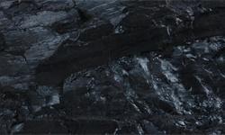 2019年中国煤炭行业市场现状及<em>发展趋势</em>分析 产量向优势资源地区和头部煤企集中