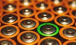 2019年全球锂电池行业市场分析:市场价格将下降近九成 新兴技术将成降低成本关键