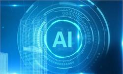 中国人工智能专利申请量超美国:百度5712件居首 腾讯微软分列二三