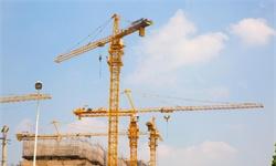 2019年中国<em>装配式</em><em>建筑</em>业市场现状及发展前景 明年示范城市将超50个、广深领航发展