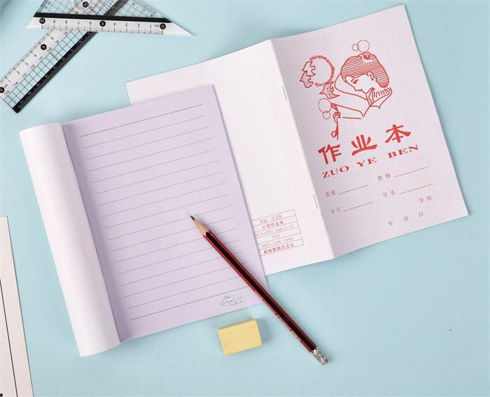 召回日志 安徽砀山中学印刷厂召回三批文具 皆因纸质亮度问题