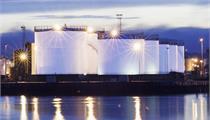 我国生物天然气产业发展政策汇总 行业发展空间巨大