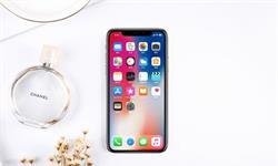 苹果和三星再遭起诉 最新测试称零距离接触iPhone 8辐射超规定五倍