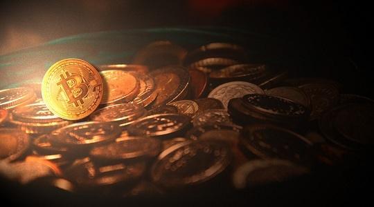 太费电!研究称挖出的每1美元比特币都包含至少0.49美元健康环境成本