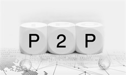 2019年中国<em>P2P</em><em>网</em><em>贷</em>行业市场现状及发展趋势分析 <em>网</em><em>贷</em>平台借款余额下滑趋势明显