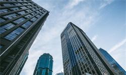 2019年中国房地产行业市场现状及<em>发展前景</em>分析 预计2020年销售均价将小幅结构上涨