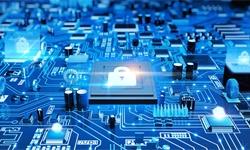 2019年中国电子信息制造业市场现状及<em>发展前景</em> 未来5G技术将推动通信设备需求增长