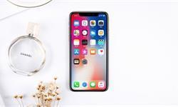 苹果2020款iPhone迎来更大电池容量?