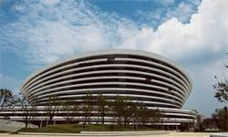 2019年中国汽车产业园市场现状及发展趋势分析 新能源汽车产业园进入密集建设期