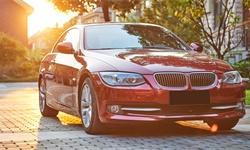 2019年11月中国乘用车行业市场现状及<em>发展前景</em>分析 预计2020年市场销量或将增长1%