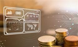 2019年中国证券资产评估行业市场分析:业务收入维持稳定发展 未来<em>发展前景</em>广阔