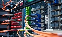 2019年中国通信电缆行业市场现状及<em>发展前景</em> 未来射频同轴电缆需求规模将突破千亿