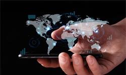 2019年中国手机地图行业市场分析:用户规模破7亿人 高德与百度地图以绝对优势领先
