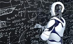 2019年中国AI教育行业市场现状及<em>发展前景</em>分析 未来政策推动市场规模将超过7000亿