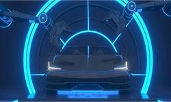 OPPO未来不止做手机?创始人称未来三年将投500亿研发 但不太可能做汽车