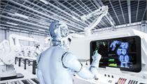 江苏省机器人产业发展现状解析 产业发展基础雄厚