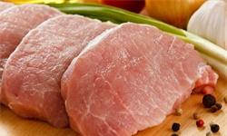 2019年中国猪肉行业市场<em>现状</em>及<em>发展</em>趋势分析 进口增量短期难以弥补国内供给缺口