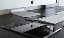 国行Mac Pro和Pro Display XDR正式开售:最少花8万,顶配比宝马还贵!