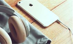 库克再次否认苹果垄断 承认华为三星是最大竞争对手