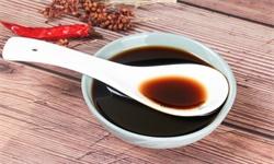 2019年中国<em>食醋</em>行业市场现状及发展趋势分析 行业品牌集中度有待进一步提高