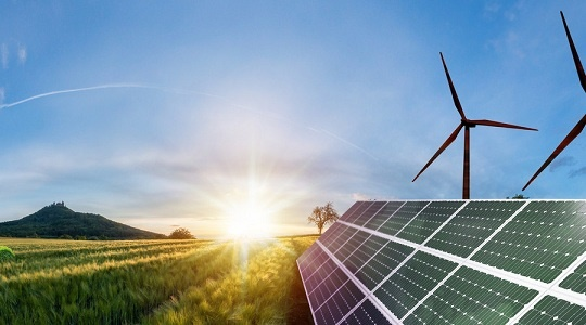 大连理工院士团队在太阳能燃料、电池领域取得一系列重要进展