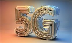 """美国5G计划迎喜讯:频谱<em>拍卖</em>或将""""双喜临门"""""""